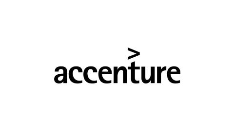 ACCENTURE CENTRAL EUROPE B.V.