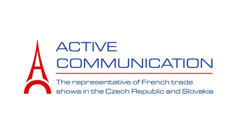 ACTIVE COMMUNICATION S.R.O.