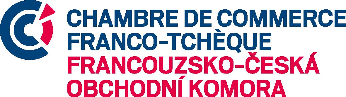 République tchèque : Chambre de commerce franco-tchèque